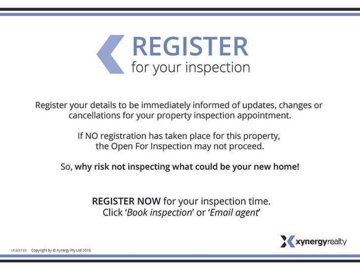 114/339 Burnley Street, Richmond 3121, VIC Apartment Photo