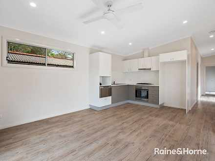 28A Karingal Close, Woy Woy 2256, NSW Villa Photo