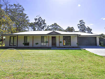 10A Drapers Road, Willow Vale 2575, NSW House Photo