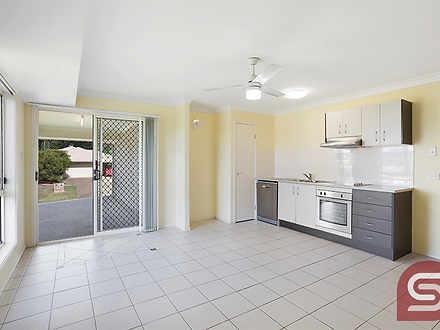 2B Plover Court, Warner 4500, QLD Unit Photo