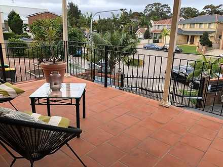 8/700 Malabar Road, Maroubra 2035, NSW Townhouse Photo