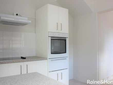 Townhouse - 7/156 Moore Str...
