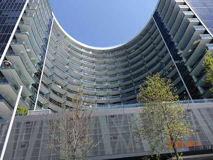 Apartment - 903/240 Bunda S...
