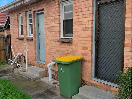 Unit - 1/1 Argyle Street, W...