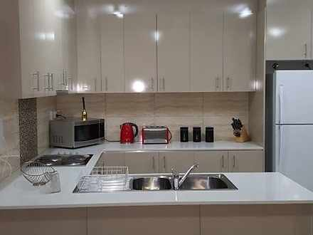 1/118 Forrest Parade, Rosebery 0832, NT Apartment Photo