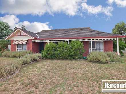 House - 6 Greythorn Road, H...