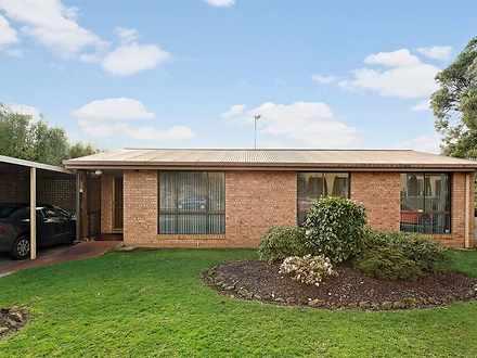 12 West Mooreville, Park Grove 7320, TAS House Photo