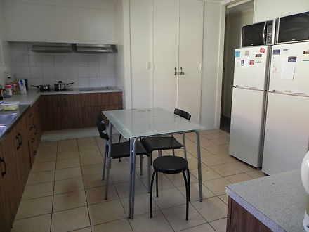E07ccb80c6915123551da67f mydimport 1586965811 hires.13025 kitchen 1588652505 thumbnail
