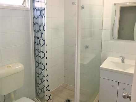 5ec01a03216c5939a168fb0a mydimport 1586965811 hires.13633 bathroom2 1588652507 thumbnail