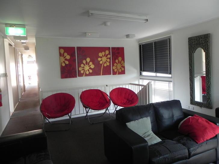 3/22 Victoria Street, Kelvin Grove 4059, QLD House Photo