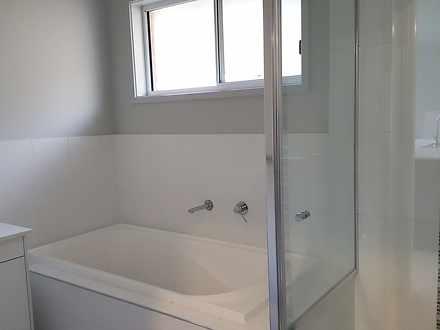 Ea2414d17e7e04b96f3b8a3e bathroom 2047 5eb0e950eccf7 1588652705 thumbnail
