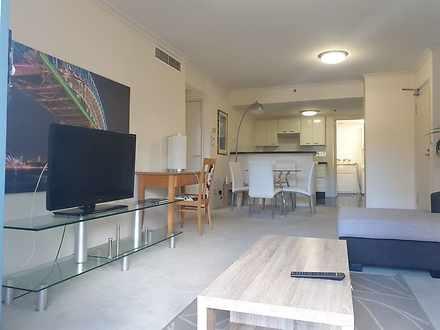 513/317 Castlereagh Street, Sydney 2000, NSW Apartment Photo