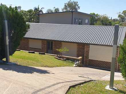 117 Springwood Road, Springwood 4127, QLD House Photo