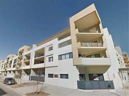 Apartment - 11/9 Linkage Av...