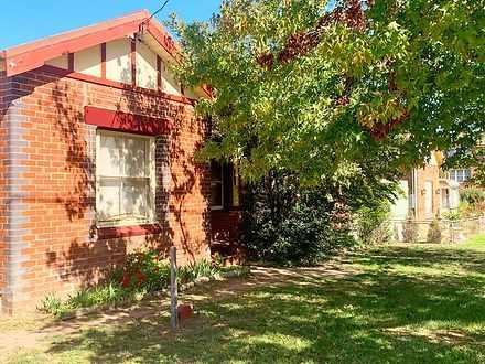 15 Brougham Street, Cowra 2794, NSW House Photo