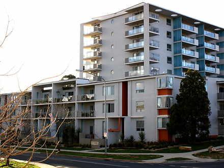 Apartment - 21/58 Lowanna S...