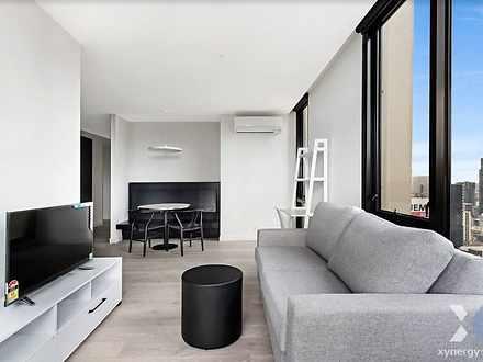 3506/81 A'beckett Street, Melbourne 3000, VIC Apartment Photo