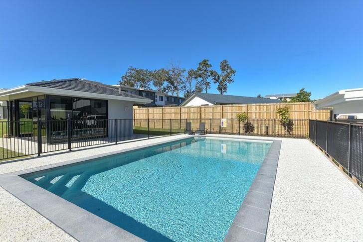 ID:3865692/131 Rockfield Road, Doolandella 4077, QLD Townhouse Photo