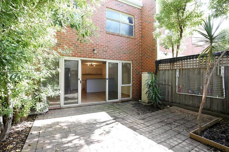 8 Kipling Street, North Melbourne 3051, VIC House Photo