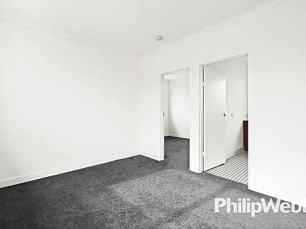 11/67 Easey Street, Collingwood 3066, VIC Apartment Photo