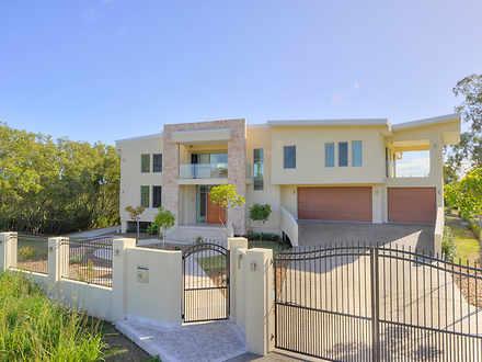 House - 126 Beelarong Stree...
