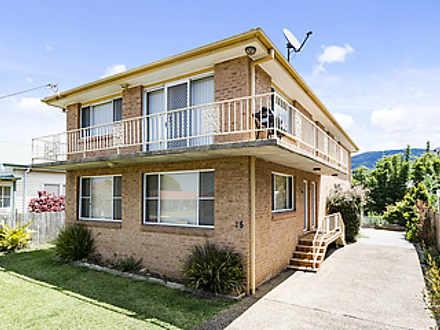 Apartment - 1/16 Mccauley S...