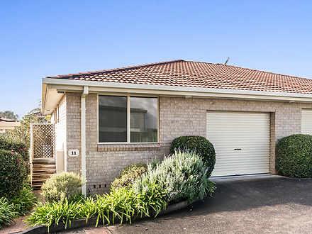 11/280 Terrigal Drive, Terrigal 2260, NSW Unit Photo