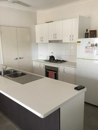 97206fc7ef5089eca9843a9d 26974 kitchen. 1588662967 primary