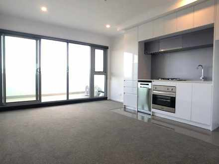 Apartment - 211/5 Blanch St...
