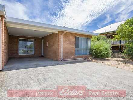 House - 20C Picton Crescent...