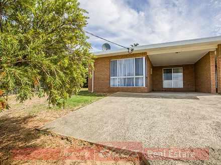 House - 20D Picton Crescent...