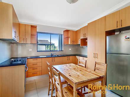 Apartment - FLAT 1/44 Ramsa...