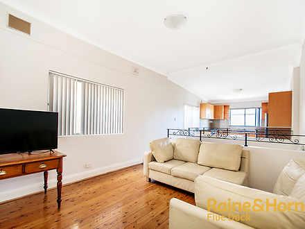 1/44 Ramsay Road, Five Dock 2046, NSW Apartment Photo