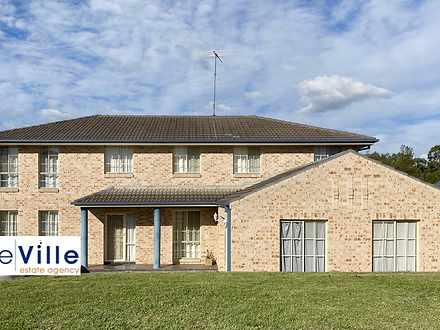 House - Rouse Hill 2155, NSW