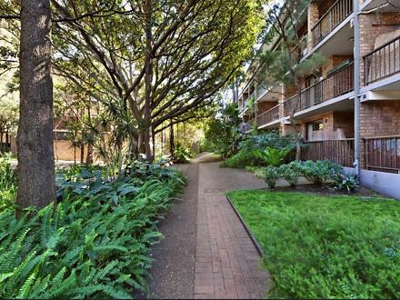 24/313 Harris Street, Pyrmont 2009, NSW Apartment Photo