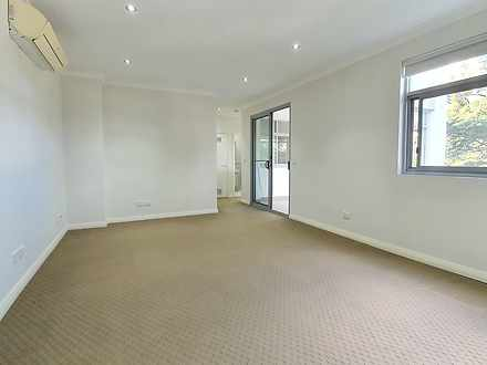 Apartment - 34/212 - 216 Mo...