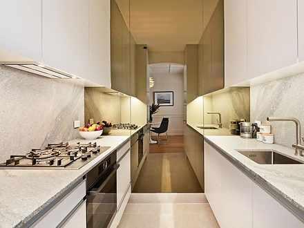 Apartment - 5A High Street,...