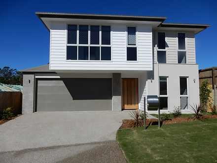 House - 4 Islay Street, Spr...