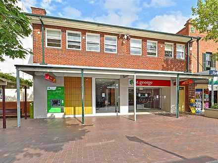 160A George Street, Windsor 2756, NSW House Photo