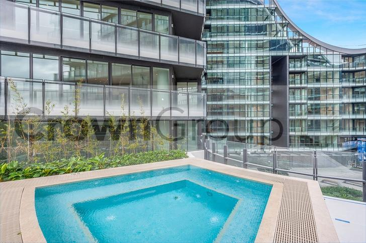 1022/303 Botany Road, Zetland 2017, NSW Unit Photo