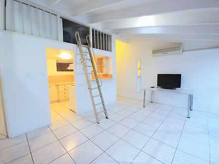 Lounge room 3 1588726871 thumbnail