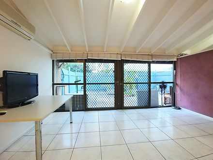 Lounge room 4 1588726866 thumbnail