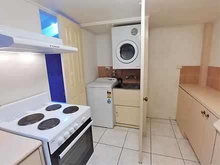 Kitchen 3 1588726887 thumbnail