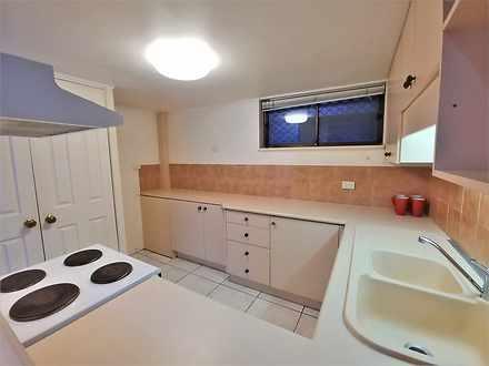 Kitchen 4 1588726882 thumbnail