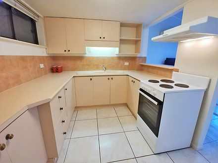 Kitchen 1.1 1588726886 thumbnail