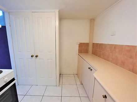 Kitchen 2 1588726887 thumbnail