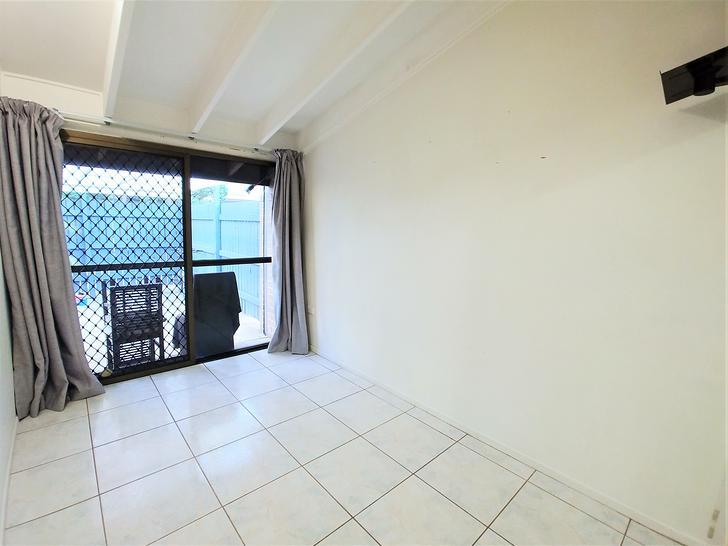 Bedroom 1 1588726897 primary