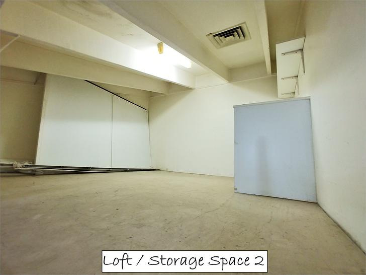 Loft 2 with words 1588726902 primary