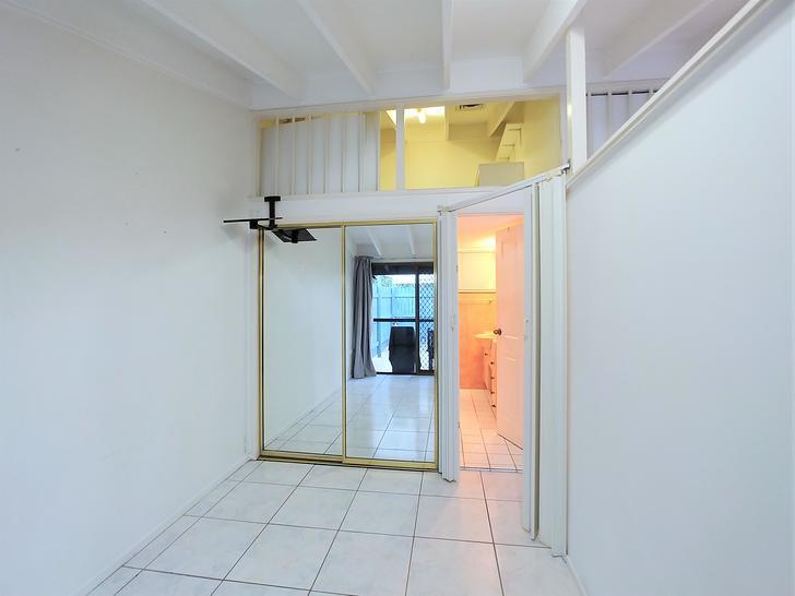 Bedroom 2 1588726897 primary