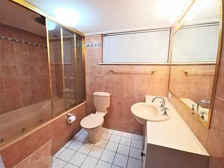 Bathroom 1 1588726908 thumbnail